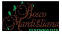 Ristorante Bosco Mardigliana