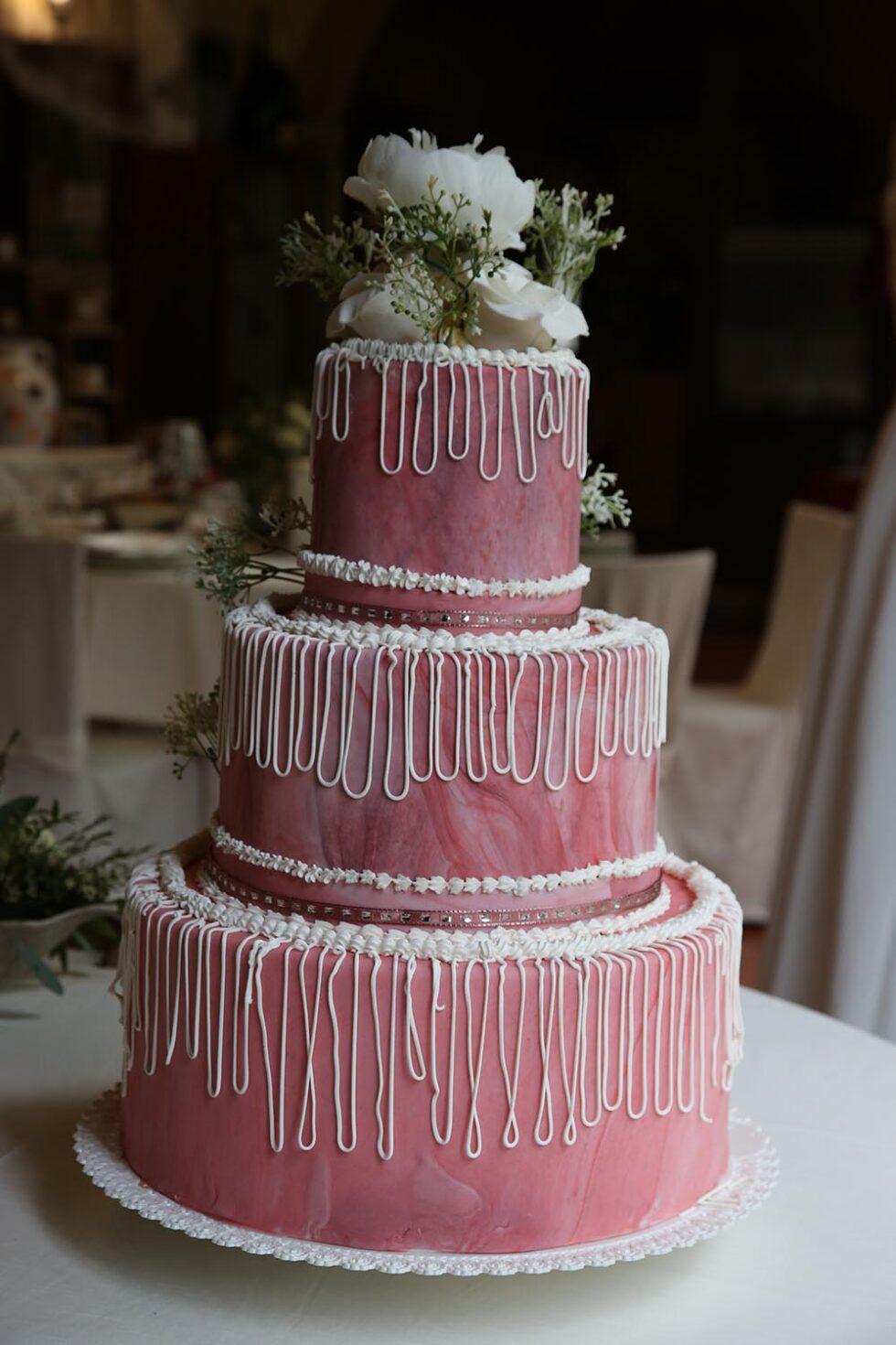 buffet10-torta-boscomardigliana