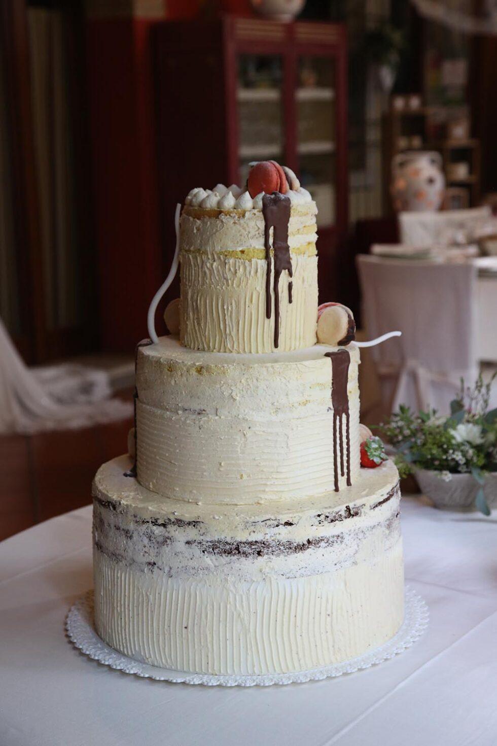 buffet11-torta_boscomardigliana