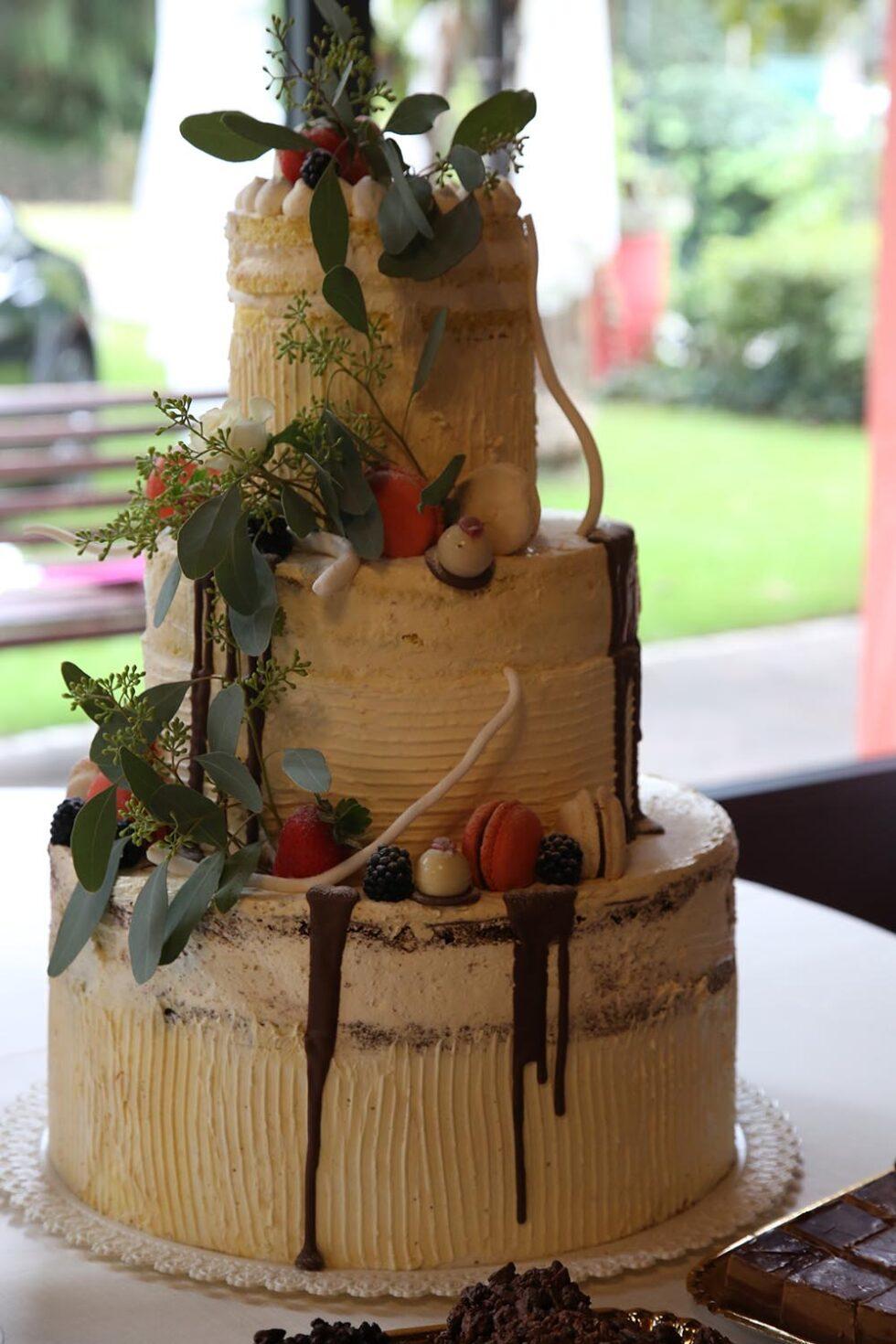 buffet12-torta_boscomardigliana