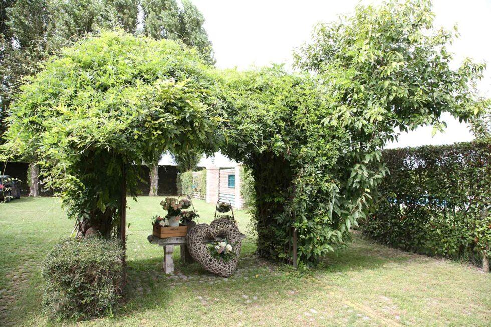location3_bosco mardigliana