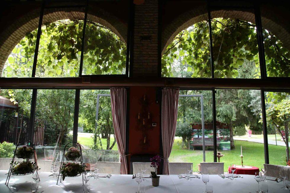 location7_boscomardigliana