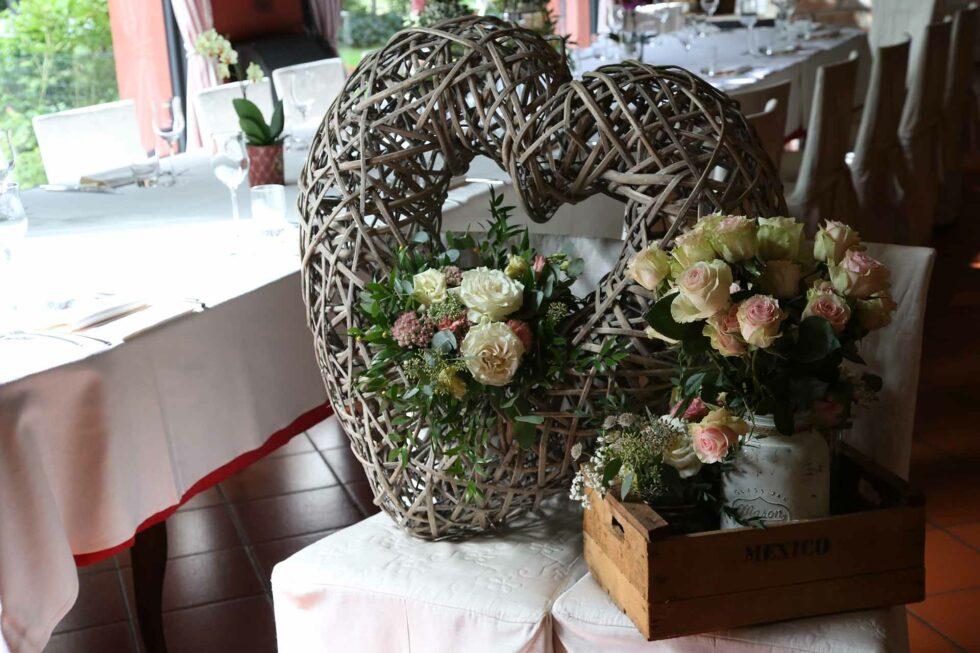 ornamenti2_boscomardigliana