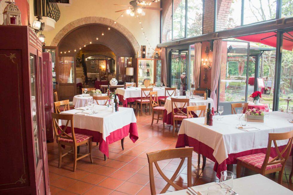 interno ristorante_bosco mardigliana