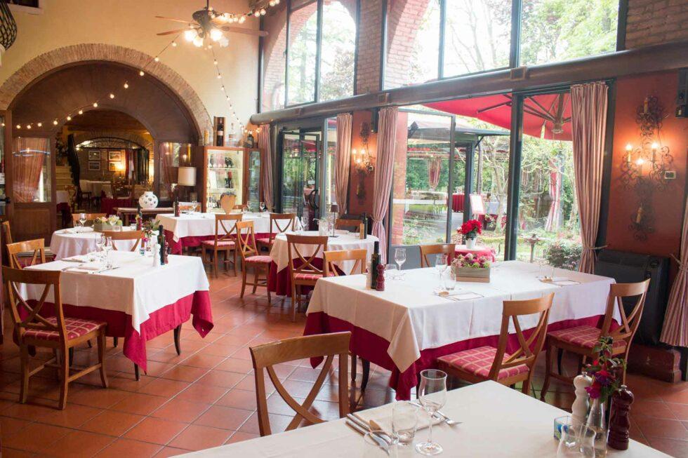 ristorante interno_bosco mardigliana