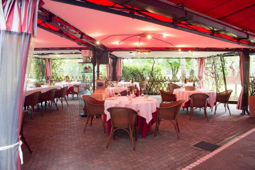 terrazza2_ambiente esterno_bosco mardigliana