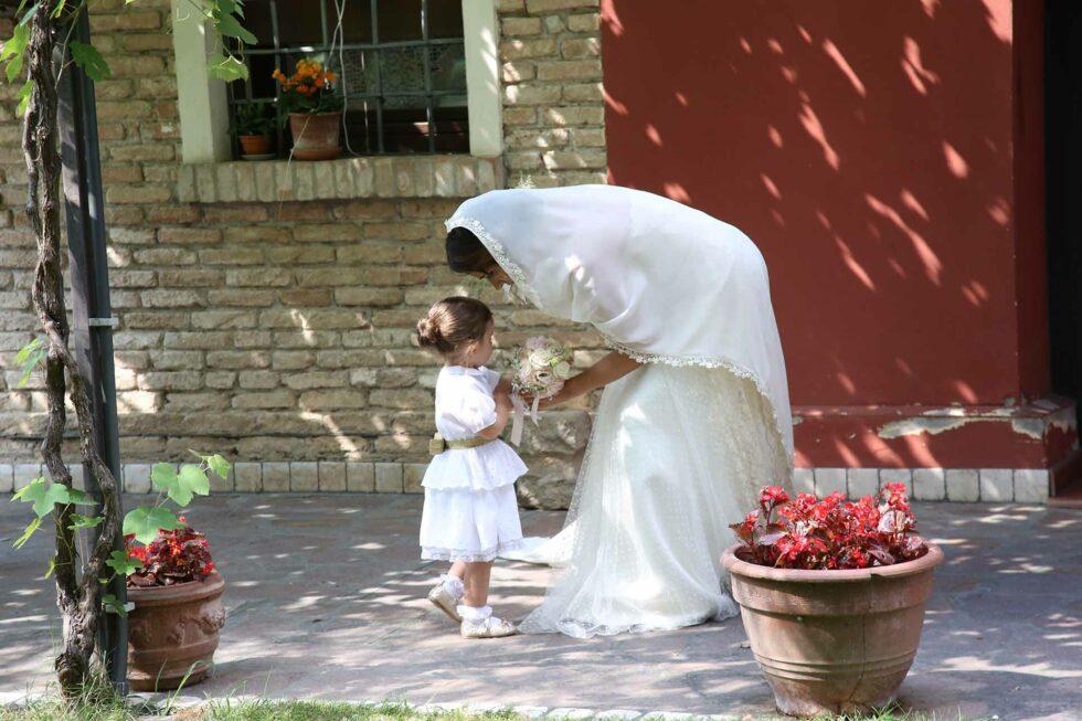 1wish and wedding_bosco mardigliana