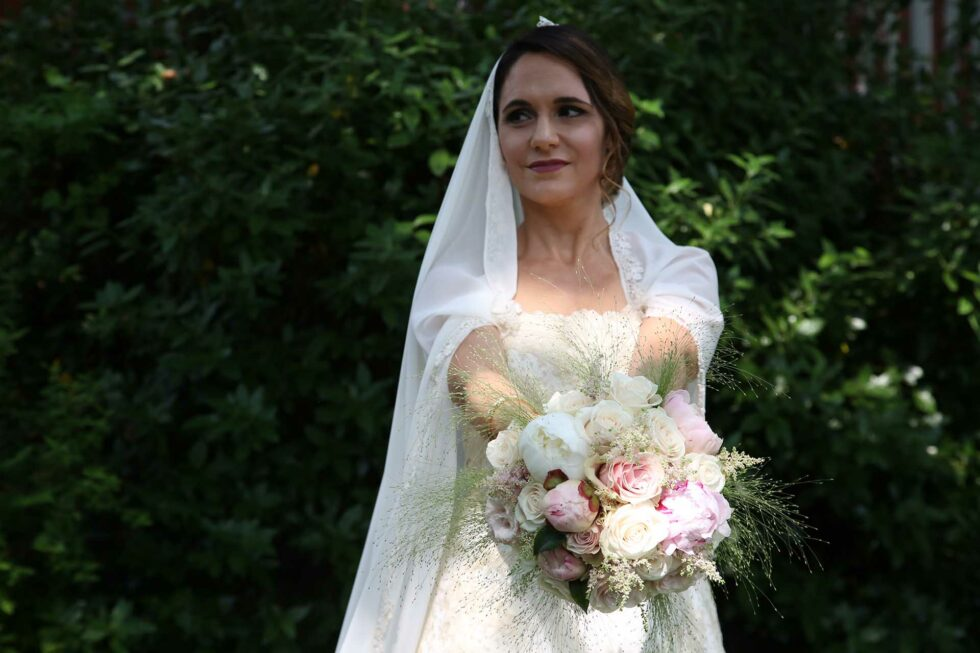 2wish and wedding_bosco mardigliana
