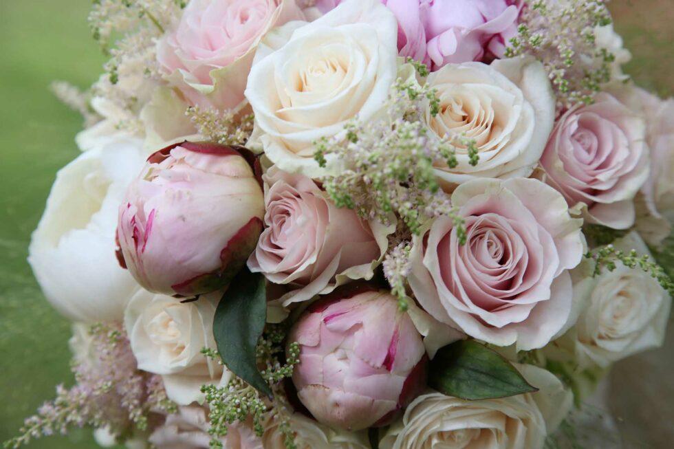 3wish and wedding_ bosco mardigliana